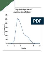 Esercitazione Idrologia GR 2018 Figura 9 Idrogramma Di Piena-2