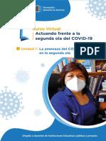 Fasciculo_Unidad1