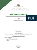 PJasmani - Tingkatan Peralihan - 5 - 1