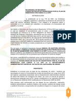 Manual Auditoria Mipres Cartagena