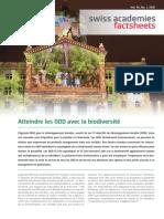 SDG Factsheet F DEF
