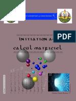 calcul_matriciel