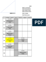 DPF S5-21 18-1-2020