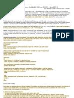 032010 Procedimentos Para Flash Do Dir 300 Com Dd Wrt e Openwrt