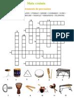 mots-croises-instruments-de-percussion - copie