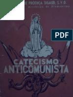 Catecismo_Anticomunista