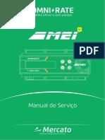 MEI-TCI_-_Manual_de_Servico