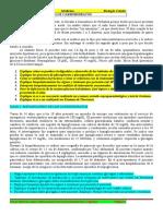 Casos Clínicos FDA-1- 2021-0 Medicina