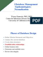 database_Normalization