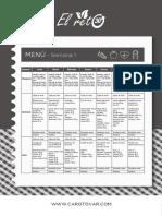 menu_reto_1_A4 (1)