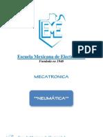 MANUAL_DE_NEUMATICA_-_MECATRONICA