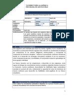 7. MAP- 300 Matematica v Segundo Ciclo de Nivel Primar (1)