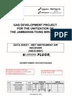 MEC-JTB-SF-M-DTS-900-00028_0_5-Datasheet---Wet-Instrument-Air-Receiver-(440-D-9001) - Commented.1-SA-MC (Code 2)