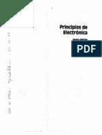 Principios de electronica VI   www.enigmaelectronica.tk