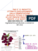 Lez12-vino