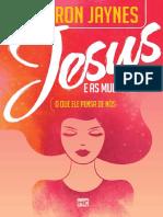 fev_jesus-e-as-mulheres_trecho