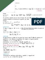 Appunti Successioni Asintotiche Analisi 1