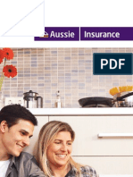 Aussie_Top_Home_Contents_Insurance_PDS