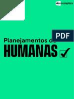 Planejamento-Humanas
