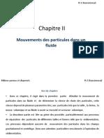 MPD-mat-Chapitre II