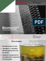 Biomicron En