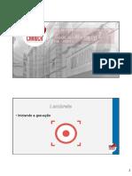 Tema 1 - Slides - PMI Visao Geral Parte 1