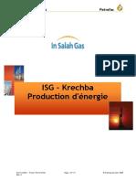 12 ISG _power generation TOC