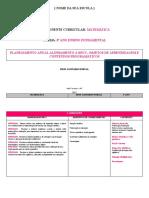 matematica-8-ano-planejamento-bimestrel-www.leonardoportal.com