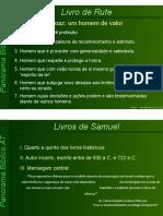 2011-03-20-Pr.Ronson-I_Samuel_1-4