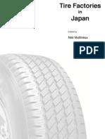 100806+Japan+Factories+PDF