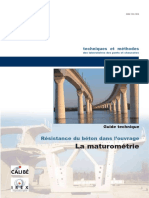 GuideTechnique-LCPC-MATURO