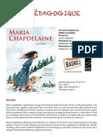 172_fiche_pedagogique_maria_chapdelaine