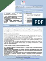 3-5_soutenabilite_financiere_des_projets_d_investissement