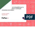 Etude-dopportunite-et-de-faisabilite-pour-la-mise-en-place-de-solutions-numeriques-innovantes-de-formation-Synthese