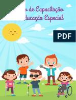 Educacao Especial(1)