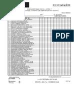 Listas Trabajo 3-2 Mat (4)