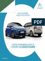 folleto-c4-spacetourer