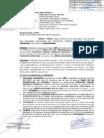 Exp. 03556-2017-12-1601-JR-PE-01 - Resolución - 36852-2021