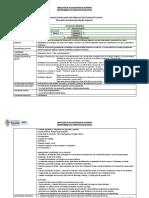 2º semestre BLOQUE 1  Guía Didáctica