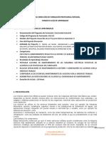 GFPI-F-019_GUIA_ Motores Nueva