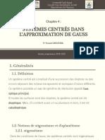 Physique Cours Optique S2 Chapitre 4 (2)