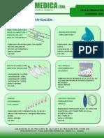 PORTAFOLIO-DE-PRODUCTOS-CORALMEDICA-LTDA-2013