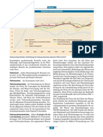 DUDEN - Wirtschaft Von a Bis Z52