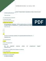 Cuestionarios Mate s1 s6