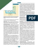 DUDEN - Wirtschaft Von a Bis Z70