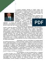 Artigo_-_Nas_pegadas_dos_guardiões