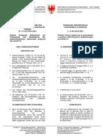 558582 Dringlichkeitsmassnahme Ordinanza Nr13 05.03.2021 (1)