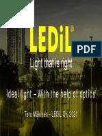 ssl-rd21-makinen-optics