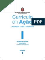 Caderno-do-Professor-–-Ensino-Médio-1ª-série-Linguagens-VERSÃO-PRELIMINAR