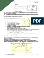 TD1 - Electronique Des Systèmes - Alimetations Stabilisees 2-2-2020_2021